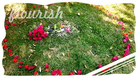 despacho-flourish